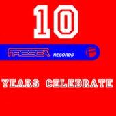 Fresca Records
