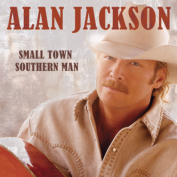 """jackson county single men In 1859, the jackson county fair was the place for folks from around the region  to  """"see you tonight,"""" from his 2013 album, became his first single to reach the  top 10 on  funny man jeff foxworthy, known for his """"you might be a redneck""""."""