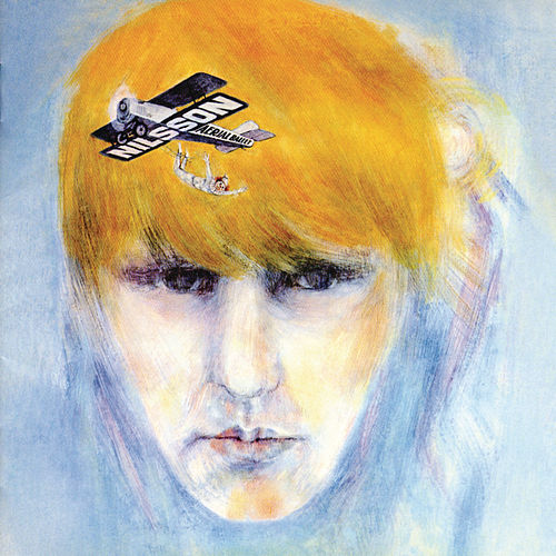 Play & Download Aerial Ballet by Harry Nilsson | Napster