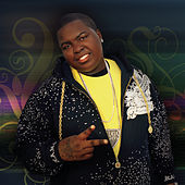 Gotta Move Faster by Sean Kingston