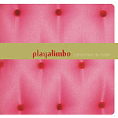 Play & Download Canciones De Hotel by Playa Limbo | Napster