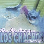 Play & Download Carta De Siete Hojas by Los Chachos | Napster