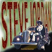 Play & Download Con Una Sonrisa by Steve Jordan | Napster