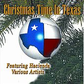 Play & Download It's Christmas Time In Texas by Various Artists | Napster