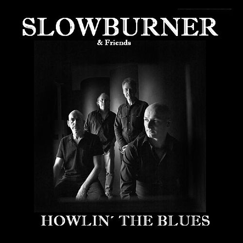 Play & Download Howlin' The Blues by Various Artists | Napster