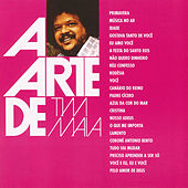 A Arte De Tim Maia by Tim Maia