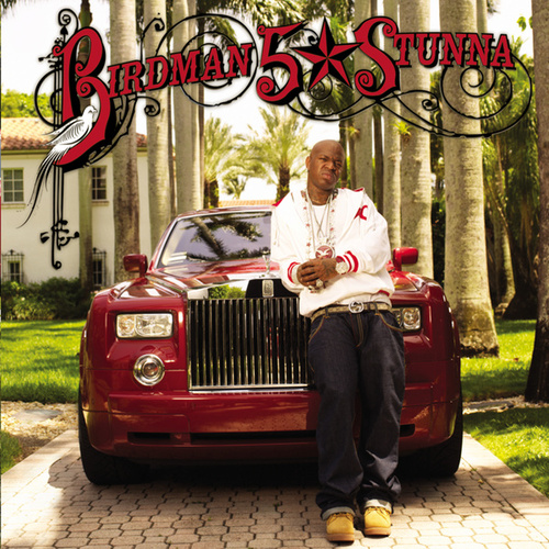 Play & Download 5 * Stunna by Birdman | Napster