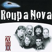 Play & Download 20 Grandes Sucessos De Roupa Nova by Various Artists | Napster