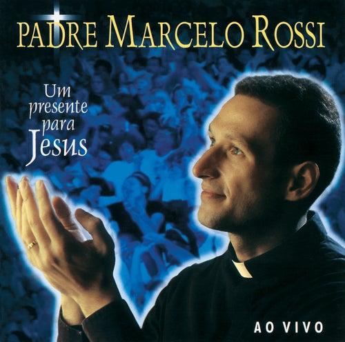 Padre Marcelo Rossi E Mauricio Manieri Basta