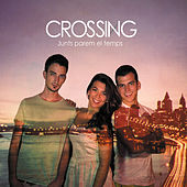 Play & Download Junts Parem el Temps by The Crossing | Napster