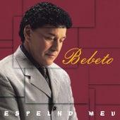 Play & Download Espelho Meu by Bebeto | Napster