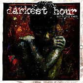 Play & Download Undoing Ruin by Darkest Hour | Napster