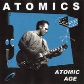 Atomic Age by Atomics
