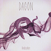 Play & Download Vindication by Dagon | Napster