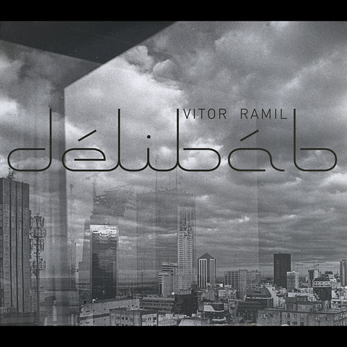 Play & Download Délibáb by Vitor Ramil | Napster