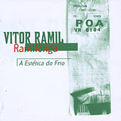 Play & Download Ramilonga by Vitor Ramil | Napster