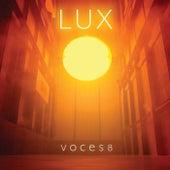 Lux von Voces8