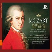 Play & Download Mozart: Schatten und Licht by Various Artists | Napster