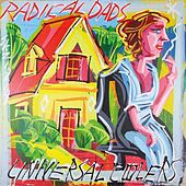 Don't Go by Radical Dads