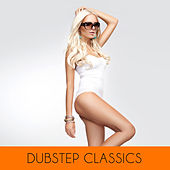 Dubstep Classics by Various Artists