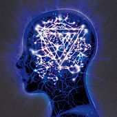 Play & Download The Mindsweep by Enter Shikari | Napster