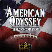 Play & Download American Odyssey by Sam Spence | Napster