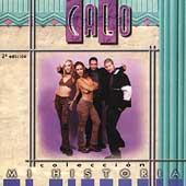 Play & Download Mi Historia by Calo | Napster