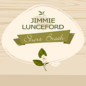 Short Break de Jimmie Lunceford