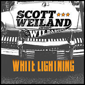 Play & Download White Lightning by Scott Weiland | Napster