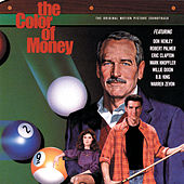 Play & Download The Color Of Money by Various Artists | Napster