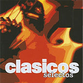 Play & Download Clasicos Selectos by Royal Philharmonic Orchestra | Napster