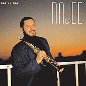 Day By Day by Najee