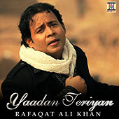 Play & Download Yaadan Teriyan by Various Artists | Napster