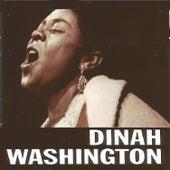 Play & Download Dinah Washington - Teach Me Tonight by Dinah Washington | Napster