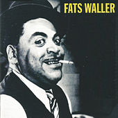 Play & Download Fats Waller by Various Artists | Napster