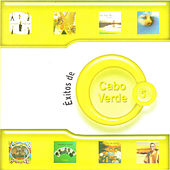 Play & Download Exitos de Cabo Verde 5 by Various Artists | Napster