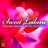 Sweet Leilani by His Orchestra