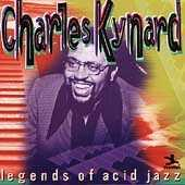 Legends Of Acid Jazz by Charles Kynard