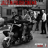 Play & Download Jazz in Polish Cinema: Out of the Underground 1958-1967 by Various Artists | Napster