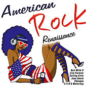 American Rock Reinassance by Various Artists