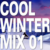Cool Winter Mix by Various Artists