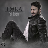 Play & Download Telli Duvaklı by Tora | Napster