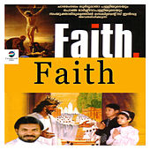 Faith by Various Artists