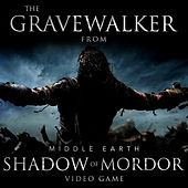 Play & Download The Gravewalker (From