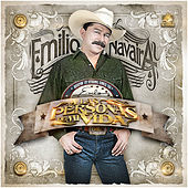 Play & Download A las Personas de Mi Vida by Emilio Navaira | Napster