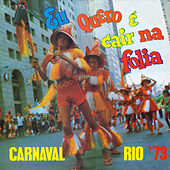 Carnaval 73 by Various Artists