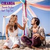 Ciranda - Single (feat. Tiago Iorc) by Amanda Brecker