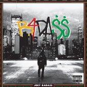 B4.Da.$$ by Joey Bada$$