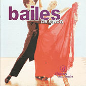 Bailes de Salón by Various Artists
