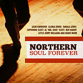 Play & Download Northern Soul Forever by Various Artists | Napster